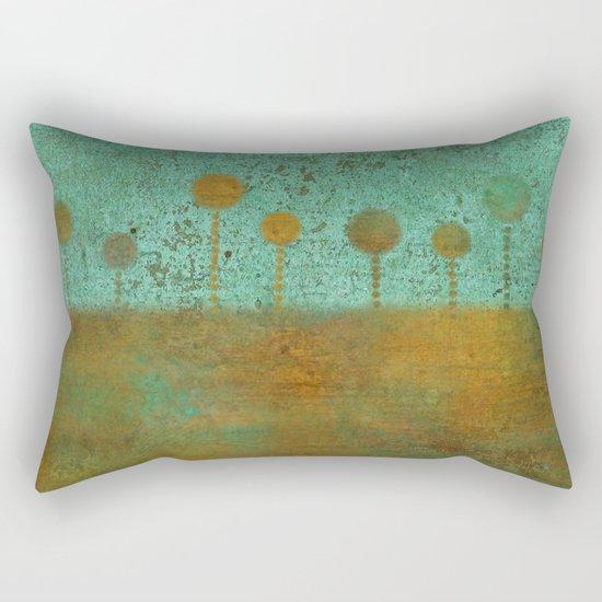 Doux Rectangular Pillow
