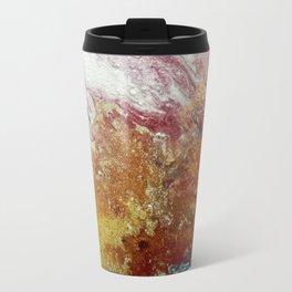 Relief Travel Mug