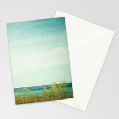 Summer Day Stationery Cards