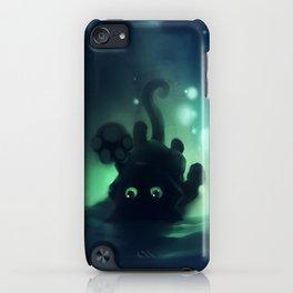 Take Me Home iPhone Case