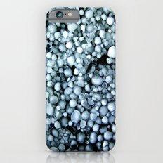 Oh Hail No! iPhone 6s Slim Case