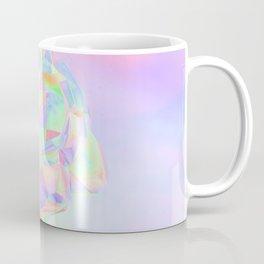 This thing Coffee Mug