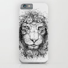 King of Nature Slim Case iPhone 6s