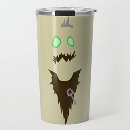 Fiddlesticks Travel Mug