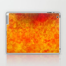 Hollowfield Laptop & iPad Skin