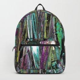 B U S H K R A F T Backpack
