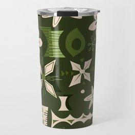Rotuma Travel Mug