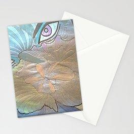 ALE 13 Stationery Cards