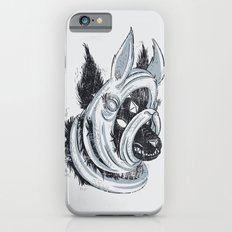 The Facade Slim Case iPhone 6s