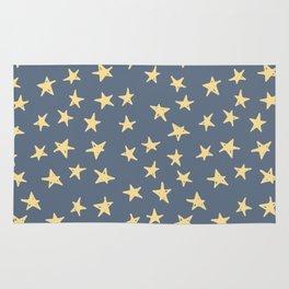 stars (1) Rug