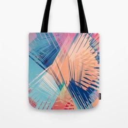 5218 Tote Bag