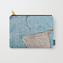 011 Carry-All Pouch