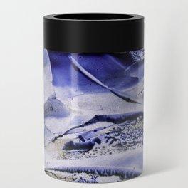Melting Glacier Can Cooler