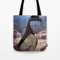 Haircut 8 Tote Bag