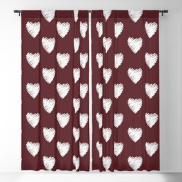 Maroon 10.7. Blackout Curtain