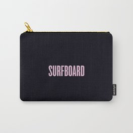 SURFBORT Carry-All Pouch