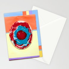 pourdrian Stationery Cards