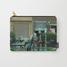 Shisha Carry-All Pouch