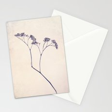in my mind... Stationery Cards