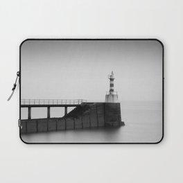 Amble Lighthouse Laptop Sleeve