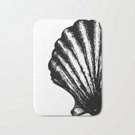 shell for you Bath Mat