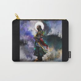 witchers dream Carry-All Pouch