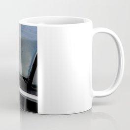 Gran Torino Vintage Coffee Mug