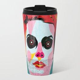 girl_131113 Travel Mug