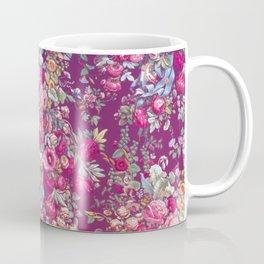 """Eternal spring"" - The bouquet Coffee Mug"