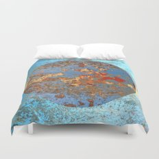 Metal Mania 16 Duvet Cover