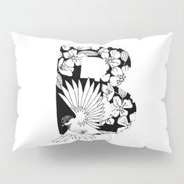Birdie B Pillow Sham