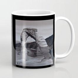 Monument Valley #2 Coffee Mug