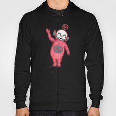 TerrorTubbies Hoody