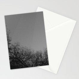 tre Stationery Cards