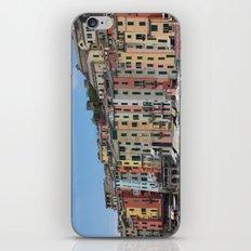 Cinque iPhone & iPod Skin