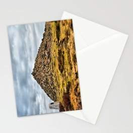 Beamsley Beacon  Stationery Cards
