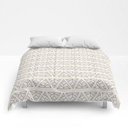 It is Golden  Comforters