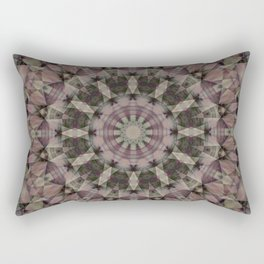 Antique Country Rectangular Pillow