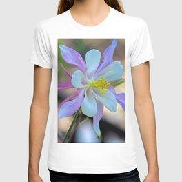 Natures Handiwork T-shirt
