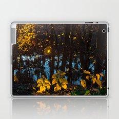 Something Magic Laptop & iPad Skin