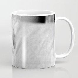 Don´t close your eyes Coffee Mug