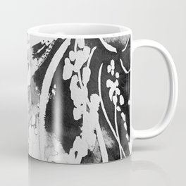 Jelly Study #3 (Version 3) Coffee Mug