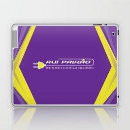RP DESIGN Laptop & iPad Skin