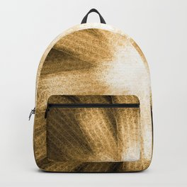Spark2 Backpack