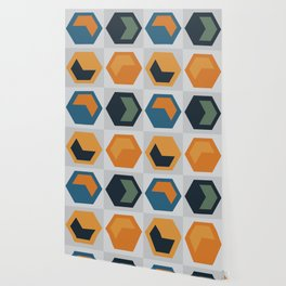 Buster Wallpaper