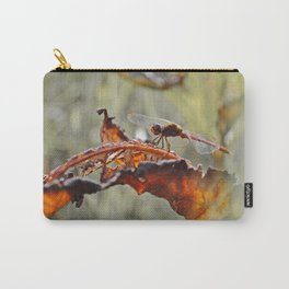 Mimicry Carry-All Pouch