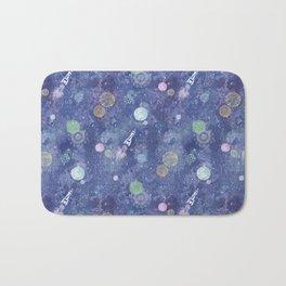 Invade my Space Bath Mat
