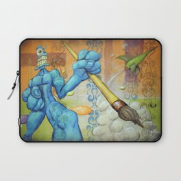 Realm Laptop Sleeve