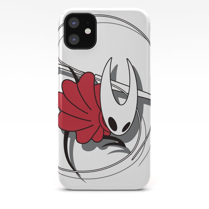 kick ass hornet iPhone Case