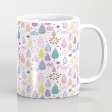 Magical Weather Mug